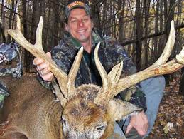 Ted Nugent Reality Shows